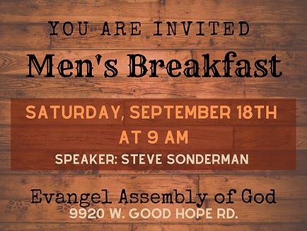 Men's Breakfast handout 1024x768.png