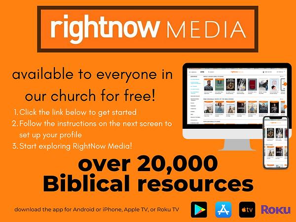 RightNow Media on the website 1024x768.p