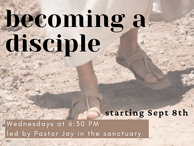 Becoming a Disciple 1024x768.png