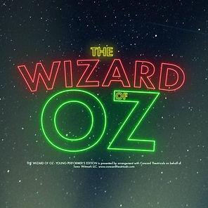 thewizardofoz.jpg