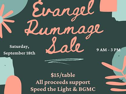 Evangel Rummage Sale 1024x768-2.png
