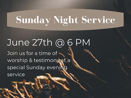 Sunday Night Service 1024x768.png