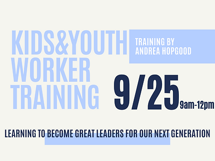 Kids&Youth Training Day 1024x768.png