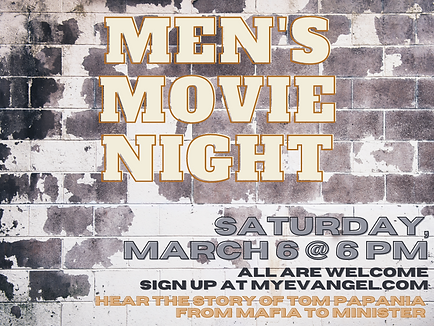 Men's Movie Night 1024x768.png