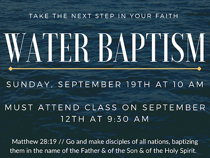 Water Baptism 1024x768.png