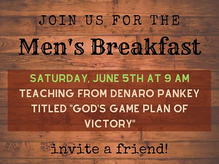 Men's Breakfast 1024x768-3.png
