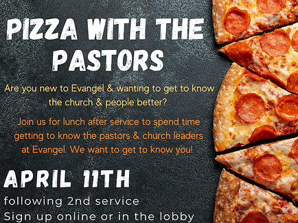 Pizza with the Pastors 1024x768-2.png