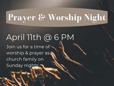 Prayer & Worship Night 1024x768-5.png
