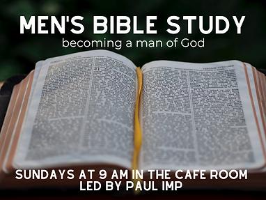 Men's Bible Study 1024x768.png