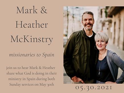 Mark & Heather - missionaries 1024x768-2