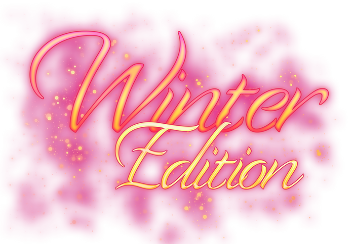winter_edition_logo.png