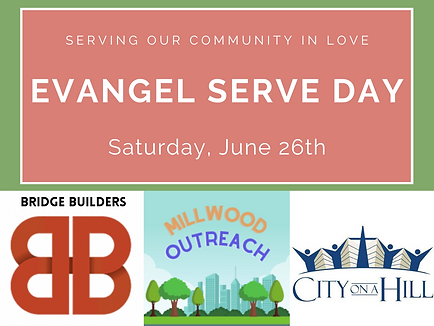 Serve Day June 26th 1024x768.png