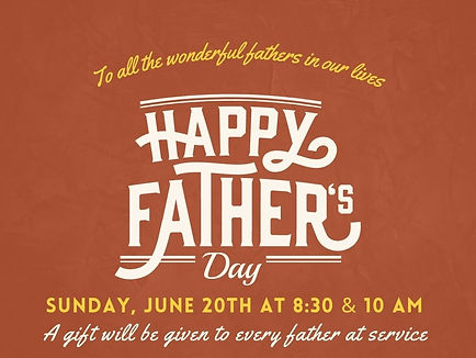 Father's Day 1024x768.jpg