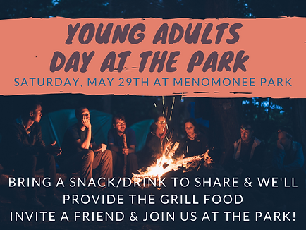 Young Adults Park Day 1024x768-3.png