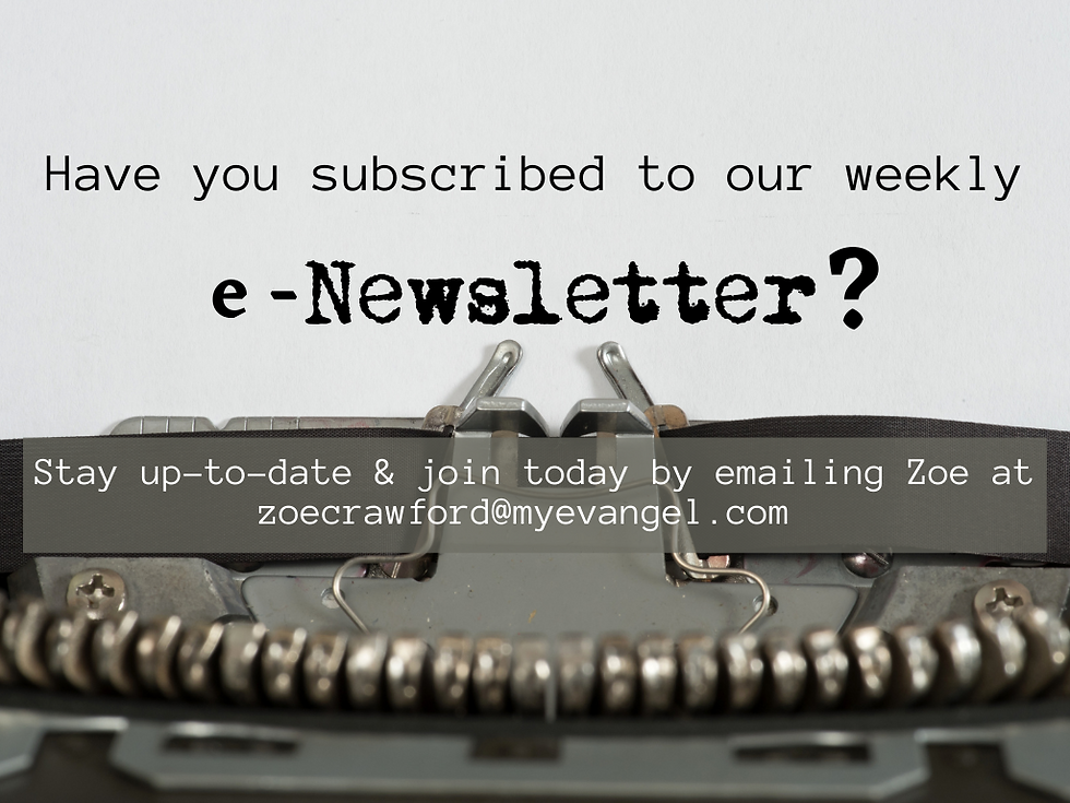 Subscribe to weekly newsletter.png