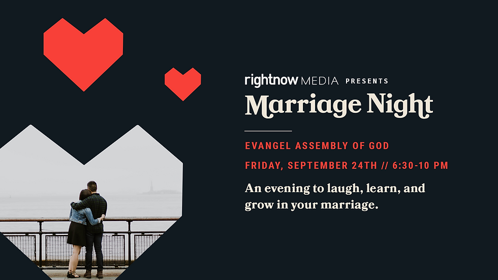 Marriage Night RightNow Media.png