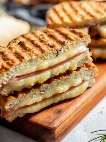panini_presunto_queijo (1).jpg