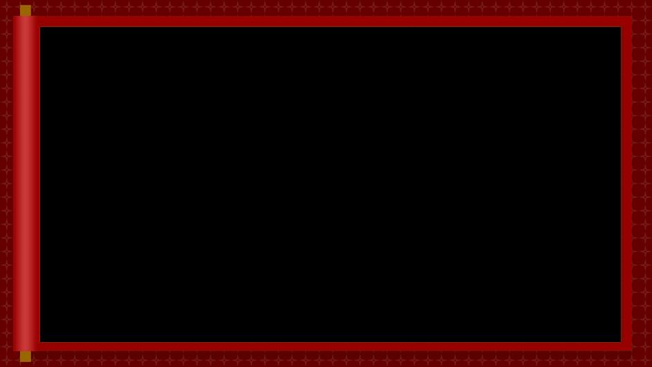 巻物フレーム(赤).png