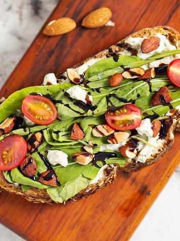 toast_italianissimo (2).jpg