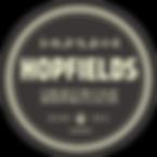 hopfields-marca-v1.png