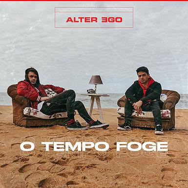 Capa - O Tempo.jpg