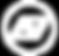 Logo Branca Transparente.png