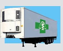 Cooled trailer.jpg