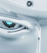 Robot eyes_edited.jpg