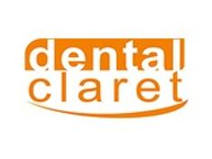 dental-claret_li1.png