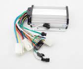 Контроллер для электросамоката patgear