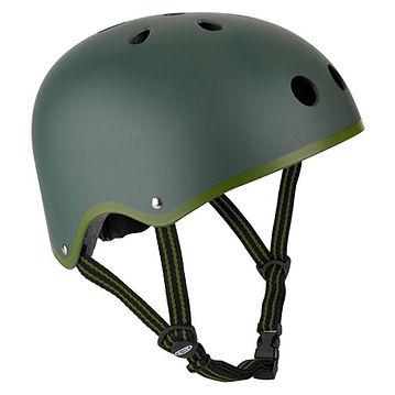 Взрослый шлем для электросамоката.
