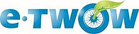 logo e-twow.jpg