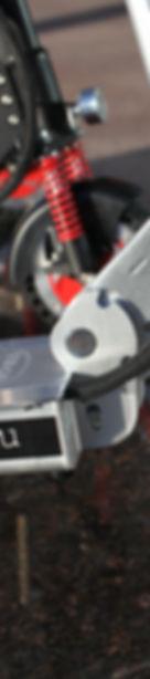 технические характеристики самокат электро электросамокат ub-go