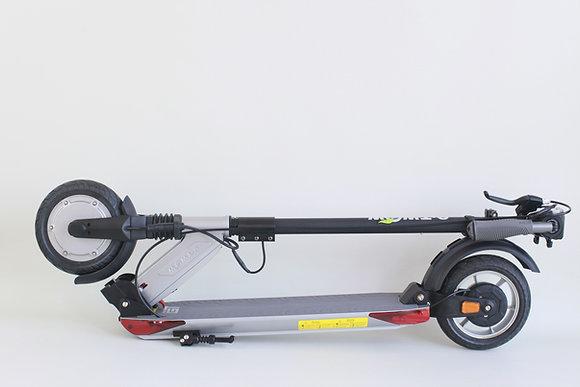 E-TWOW GT2020 SE 48V 10.5Ah