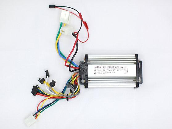 Контроллер для электросамоката ub-go D2 36V