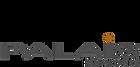 r3-down_palais-logo-only_grey-reflect-01
