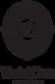 main-logo-retina.png