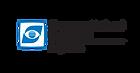 site-logo-og-tag.png
