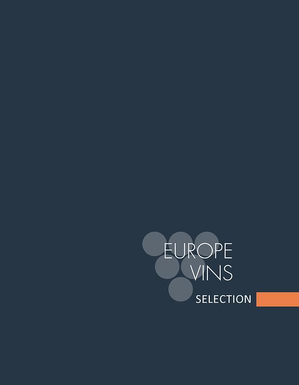 Europe Vins 2020-1.jpg