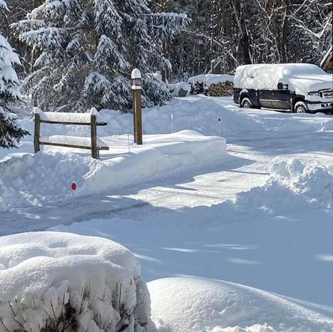 2020 snow storm.jpg