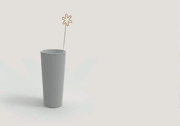 aki design6.png