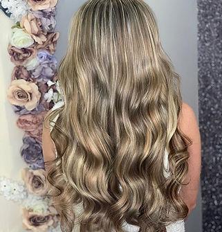 bellisimo_hairextensions_123515028_40943