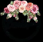 Beautique_Logo-Watermark-smallblack.png