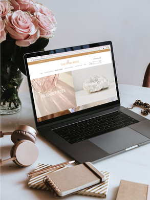 Does your small beauty business need a website?