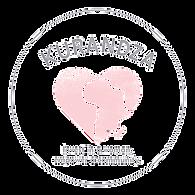 kurandza-submark-tagline-light-pink-gray