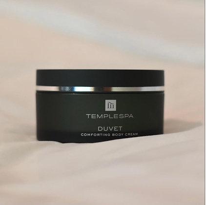 Duvet - Hydrating Body Cream