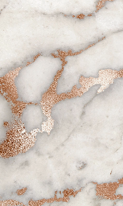 hangtag-rose-gold-marble_60508746a84c54_