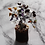 Thumbnail: Crystal Gem Trees