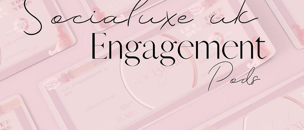 Engagement Group