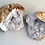 Thumbnail: 15cm White Quartz Geode
